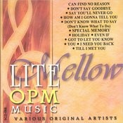Light Opm Music Songs