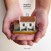 A Little House Songs