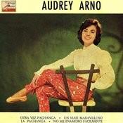 Vintage Pop No. 196 - Ep: La Pachanga Songs