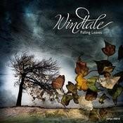 Falling Leaves Songs