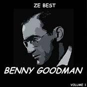 Ze Best - Benny Goodman Songs