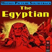 The Egyptian Songs