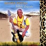 Induku Zegwala Songs