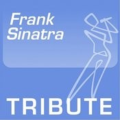 Tribute To: Frank Sinatra Songs