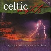Celtic Nights Songs