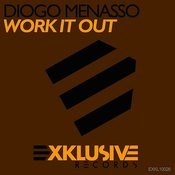 Work It Out (Mastercris Mix) Song
