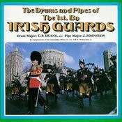 Irish Guards Songs