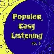 Popular Easy Listening Vol 3 Songs