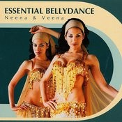 Lebanese Belly Dance Routine Song