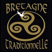 Bretagne Traditionnelle Songs