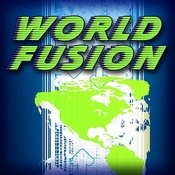 World Fusion (Instrumental) Songs