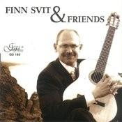Finn Svit & Friends Songs
