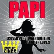 Papi Songs