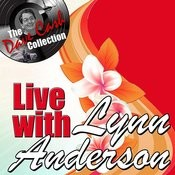 Live With Lynn - [The Dave Cash Collection] Songs