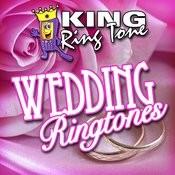 Wedding Ringtones Songs