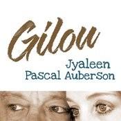 Gilou (Avec Jyaleen) Songs