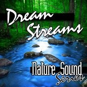 Dream Streams (Nature Sounds) Songs