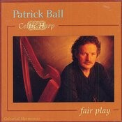 Fair Play (Celtic Harp) Songs