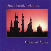 Crescent Moon Songs