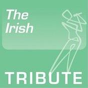 Tribute To: The Irish Songs