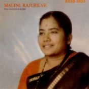 Malini Rajurkar Jaunpuri Chandrakauns Songs