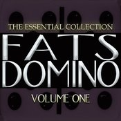 The Essential Collection Vol 1 Songs