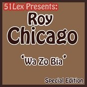 51 Lex Presents Wa Zo Bia Songs