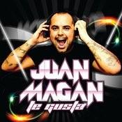 Te Gusta Songs