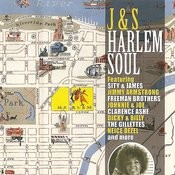 J & S Harlem Soul Songs