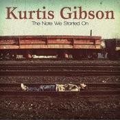 Kurtis Gibson Songs