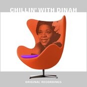 Chillin' With Dinah Songs