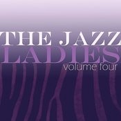 The Jazz Ladies, Vol. 4 Songs