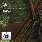 Michael Nyman Songs