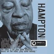 Lionel Hampton Songs