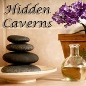Hidden Caverns: Tranquility, Serenity, Healing, Meditation, Spa, Massage Music Songs