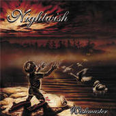 Wishmaster Songs