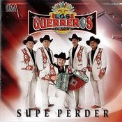Supe Perder Songs