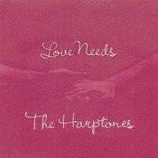 Love Needs Songs