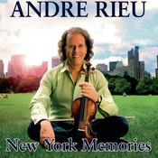 New York Memories Songs
