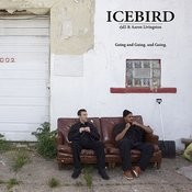 Going And Going. And Going. (Feat. Rjd2 & Aaron Livingston) Songs