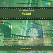 Vanni Songs