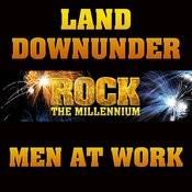 Rock The Millennium - Single Songs