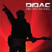 Libre Como El Rock & Roll Songs