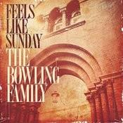 Feels Like Sunday Songs