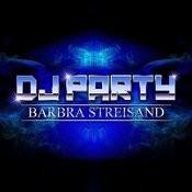 Barbra Streisand Songs