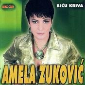 Bicu Kriva Songs