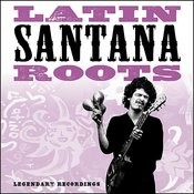 Latin Roots Songs