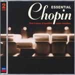 Essential Chopin Songs