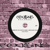 Tribute To Count Ossie / Release I Man Songs