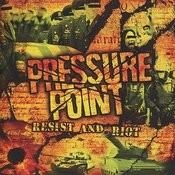 Resist & Riot Songs